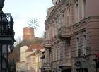 Esot Lietuvas galvaspilsētā Viļņā, noteikti tiek ieteikts apmeklēt Gediminas torni 1