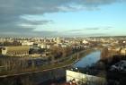 Skats uz Viļņas pilsētu 15