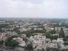 Indija ir otra lielākā valsts pasaulē pēc iedzīvotāju skaita- 1,1 miljards; nabadzība, netīrība un pārapdzīvotība, kur vienlaikus pastāv visaugstākais 9