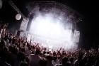 ...koncerti, dejas un diskotēkas... 11