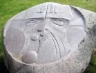 Parka izveidotājs ir mākslas mecenāts un uzņēmējs Vidmants Martikonis (Vidmantas Martikonis) 16
