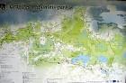 Gražutes (Gražutės) reģionais parks 17