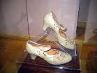 H. Frenkeļa fabrikā ražotie ādas apavi 5