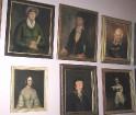 Karaļu un muižnieku portretu galerija 6