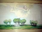 Galerijā var nopirkt Epas Marijas Kokamegi gleznas un akvareļus, Jāka Arro gleznas un koka bareljefus, Līsu Arro keramiku, dažādas grāmatas, kartes un 10
