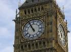 Skaidrā dienā no London Eye iespējams redzēt pat 40 kilometru tālu  Foto: picspack/wolli 2