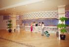Viesnīcas Salamis Bay Conti recepcija Foto: Salamis Bay Conti Hotel 14