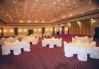 Foto autortiesības pieder Salamis Bay Conti Hotel 19