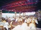 Vairāk informācijas par viesnīcu Salamis Bay Conti Hotel iespējams atrast interneta vietnē www.salamisbay-conti.com 20