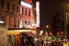 Ceļotājiem Ņujorkā patīk apskatīt tūrisma objektus, pasēdēt kafejnīcās, apskatīt muzejs un Centrālparku un, protams, iepirkties Foto: www.nycgo.com/A 2
