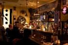 Ņujorkā ir spēkā stingri nesmēķēšanas noteikumi - restorānos un klubos smēķēt nedrīkst Foto: www.nycgo.com/Malcolm Brown 9