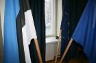 Vairāk informācijas par tūrisma iespējām Igaunijā iespējams atrast interneta vietnē www.visitestonia.com/lv 12