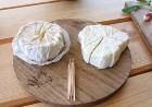 Siernieku nams ir fermentu – pelējuma – biezpiena sieri, kas izgatavoti no aitas, kazas un govs piena 6