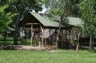 Siernieku namā var iepazīties arī ar lauku dzīves ritmu un darbu 19