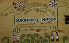 Vairāk informācijas par Siernieku namu: www.surininkunamai.lt 24