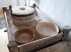 Senie graudu malšanas un sijāšanas darbarīki 6