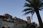 Klosteris Del Monasterio de Santa Maria la Real www.turismosuna.es 8