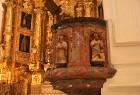 Klosteris Del Monasterio de Santa Maria la Real www.turismosuna.es 35