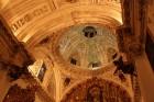 Klosteris Monasterio de la Encarnación www.turismosuna.es 40