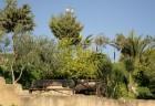 Atpūtas kompleksa nosaukums ir Las Canteras www.turismosuna.es 45