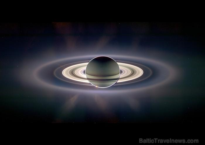 Saturns. (Foto: www.nikostravel.lv) 70303
