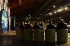 Tūrisma izstādes «Balttour 2012» fotohronika - Atklāšanas ceremonija. Foto: Juris Ķilkuts (www.Fotoatalje.lv) 10