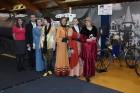 Tūrisma izstādes «Balttour 2012» fotohronika - ceļotāju paradīze un neaizmirsti vinnēt līdz 22.02 īstus 300 eiro savam ceļojumam - www.travelcard.lv.  38
