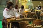 Tūrisma izstādes «Balttour 2012» fotohronika - ceļotāju paradīze un neaizmirsti vinnēt līdz 22.02 īstus 300 eiro savam ceļojumam - www.travelcard.lv.  39