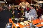 Tūrisma izstādes «Balttour 2012» fotohronika - ceļotāju paradīze un neaizmirsti vinnēt līdz 22.02 īstus 300 eiro savam ceļojumam - www.travelcard.lv.  47