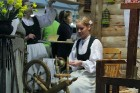 Tūrisma izstādes «Balttour 2012» fotohronika - ceļotāju paradīze un neaizmirsti vinnēt līdz 22.02 īstus 300 eiro savam ceļojumam - www.travelcard.lv.  48