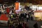 Tūrisma izstādes «Balttour 2012» fotohronika - ceļotāju paradīze un neaizmirsti vinnēt līdz 22.02 īstus 300 eiro savam ceļojumam - www.travelcard.lv.  57