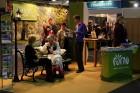 Tūrisma izstādes «Balttour 2012» fotohronika - ceļotāju paradīze un neaizmirsti vinnēt līdz 22.02 īstus 300 eiro savam ceļojumam - www.travelcard.lv.  61