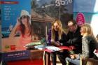 Tūrisma izstādes «Balttour 2012» fotohronika - ceļotāju paradīze un neaizmirsti vinnēt līdz 22.02 īstus 300 eiro savam ceļojumam - www.travelcard.lv.  70