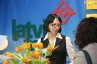 Tūrisma izstādes «Balttour 2012» fotohronika - ceļotāju paradīze un neaizmirsti vinnēt līdz 22.02 īstus 300 eiro savam ceļojumam - www.travelcard.lv 78