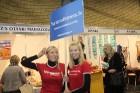 Tūrisma izstādes «Balttour 2012» fotohronika - ceļotāju paradīze un neaizmirsti vinnēt līdz 22.02 īstus 300 eiro savam ceļojumam - www.travelcard.lv 82