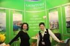 Tūrisma izstādes «Balttour 2012» fotohronika - ceļotāju paradīze un neaizmirsti vinnēt līdz 22.02 īstus 300 eiro savam ceļojumam - www.travelcard.lv 91