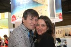 Tūrisma izstādes «Balttour 2012» fotohronika - ceļotāju paradīze un neaizmirsti vinnēt līdz 22.02 īstus 300 eiro savam ceļojumam - www.travelcard.lv 93