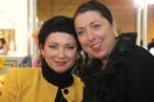 Tūrisma izstādes «Balttour 2012» fotohronika - ceļotāju paradīze un neaizmirsti vinnēt līdz 22.02 īstus 300 eiro savam ceļojumam - www.travelcard.lv 94