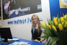 Tūrisma izstādes «Balttour 2012» fotohronika - ceļotāju paradīze un neaizmirsti vinnēt līdz 22.02 īstus 300 eiro savam ceļojumam - www.travelcard.lv 99