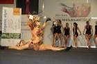 Skaistumkopšanas izstādes «Baltic Beauty 2012» konkursi  - «Body art 2012» un asociatīvā tēla konkurss. Foto sponsors: www.startours.lv 31