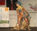 Skaistumkopšanas izstādes «Baltic Beauty 2012» konkursi  - «Body art 2012» un asociatīvā tēla konkurss. Foto sponsors: www.startours.lv 44