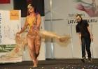 Skaistumkopšanas izstādes «Baltic Beauty 2012» konkursi  - «Body art 2012» un asociatīvā tēla konkurss. Foto sponsors: www.startours.lv 57