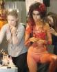 Skaistumkopšanas izstādes «Baltic Beauty 2012» konkursi  - «Body art 2012» un asociatīvā tēla konkurss. Foto sponsors: www.startours.lv 75