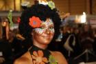 Skaistumkopšanas izstādes «Baltic Beauty 2012» konkursi  - «Body art 2012» un asociatīvā tēla konkurss. Foto sponsors: www.startours.lv 82
