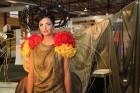 Skaistumkopšanas izstādes «Baltic Beauty 2012» konkursi  - «Body art 2012» un asociatīvā tēla konkurss. Foto sponsors: www.startours.lv 85