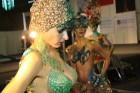 Skaistumkopšanas izstādes «Baltic Beauty 2012» konkursi  - «Body art 2012» un asociatīvā tēla konkurss. Foto sponsors: www.startours.lv 88