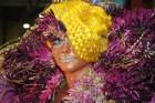 Skaistumkopšanas izstādes «Baltic Beauty 2012» konkursi  - «Body art 2012» un asociatīvā tēla konkurss. Foto sponsors: www.startours.lv 98