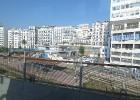 Alžīrā atrodas gan augtsākās valsts iestādes, gan ārvalstu vēstniecības 8