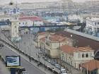Alžīrija ir 4 lielākā gāzes eksportētājvalsts pasaulē, 98% eksporta ieņēmumu dod gāze, nafta un tās produkti 12