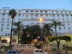 Alžīrijas valdība sola līdz 2025.gadam sakārtot tūrisma nozari 20